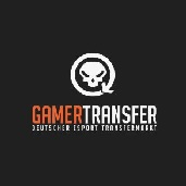 Gametransfer